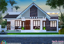 Low Cost Home Design Plans