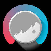 facetune full apk indir