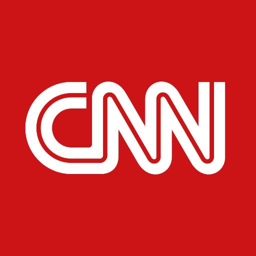 CNN International Europe - Astra Frequency
