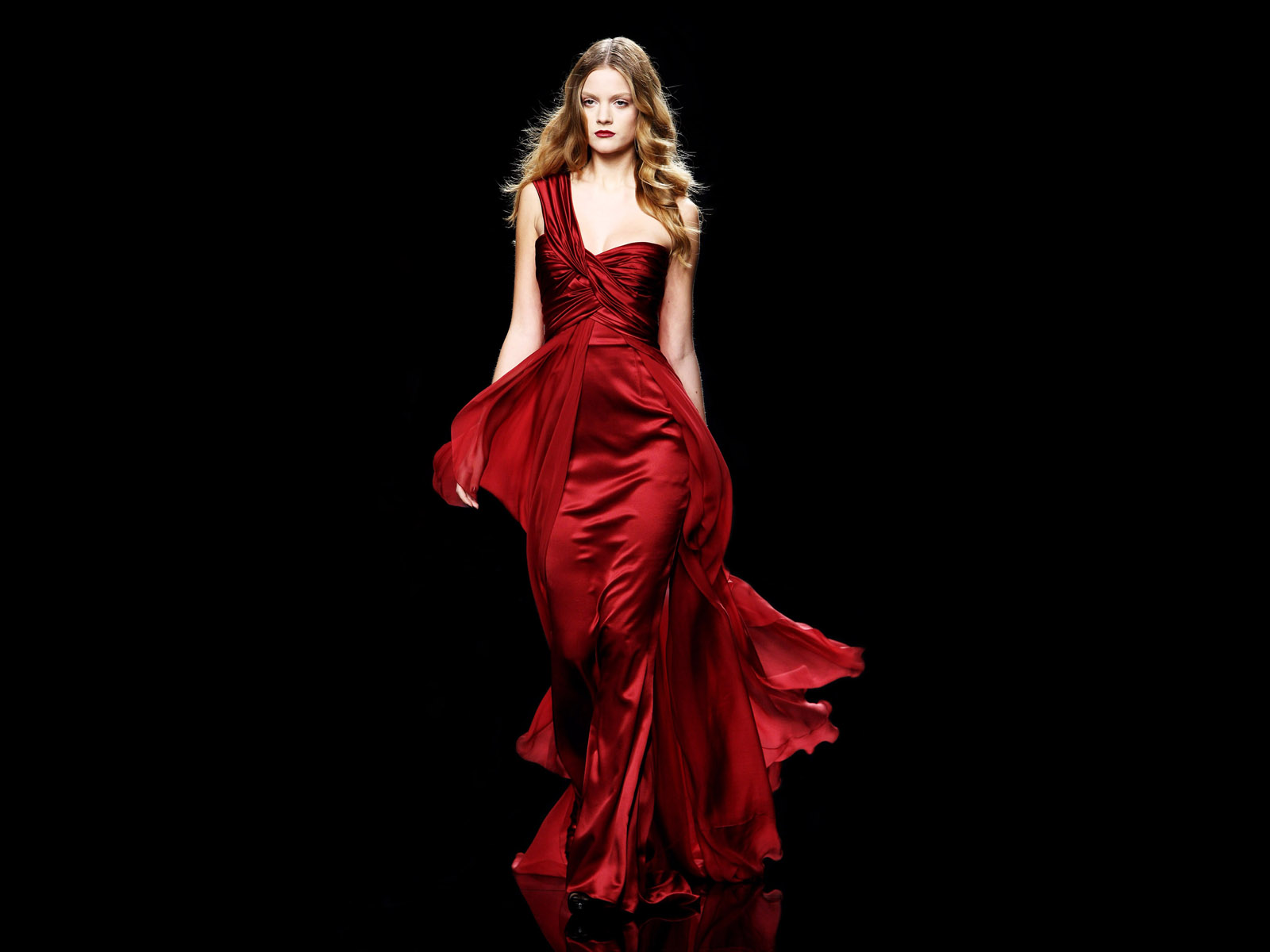 Fashion Girl: Awesome Evening Dresses Images