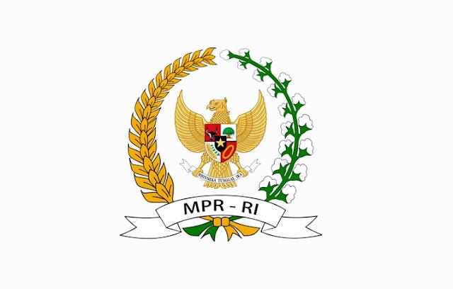 MPR : Pengertian, Tugas, Wewenang, Hak, Kewajiban