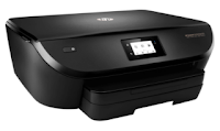 HP DeskJet 5570 Driver Download