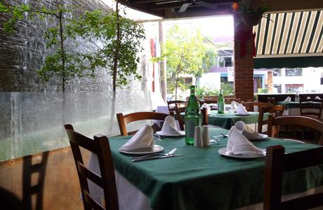 restaurante_guadalajara
