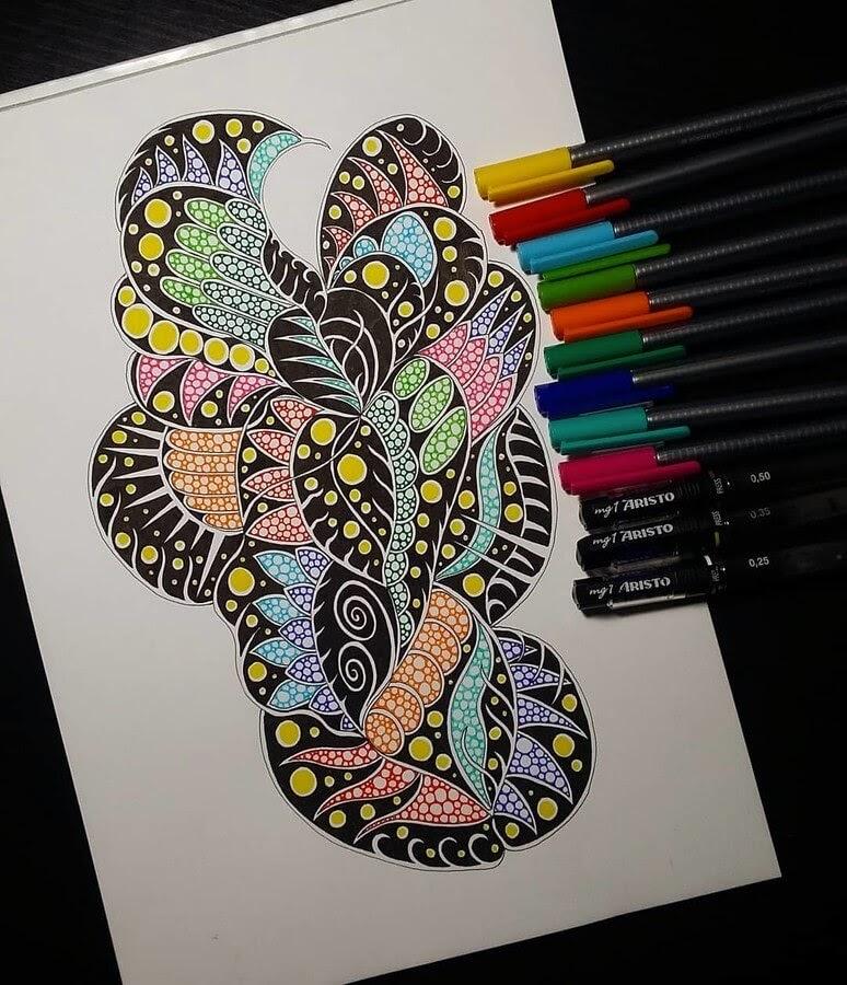 03-thisisdoodling-Doodling-www-designstack-co