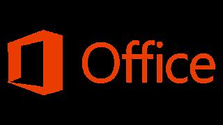 تحميل برنامج ميكروسوفت أوفيس 2016 بروفيشنال بلص + كراك