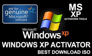 Windows xp activator for sp1/sp2/sp3 free download doodle free games.