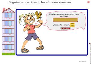 http://www3.gobiernodecanarias.org/medusa/eltanquematematico/todo_mate/actividades5/tema1_P6/tema1_pr6_p.html