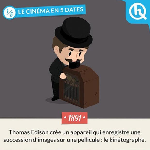 https://fr.wikipedia.org/wiki/Thomas_Edison#Brevets_et_inventions_notables_de_la_firme_Edison