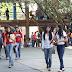 """Estudiantes del Nurr exigen respuesta a sus """"verdaderas necesidades"""""""