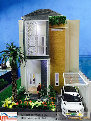 jasa-buat-maket-miniatur-rumah-tipe-plus-interior