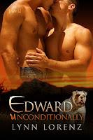 Review: Edward Unconditionally by Lynn Lorenz