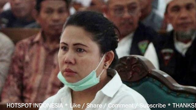 Mahfud MD: Kasus Meiliana Ranah Yudikatif, Tak Bisa Diintervensi