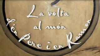 http://www.super3.cat/unamadecontes/conte/La-volta-al-mon-den-Pere-i-en-Ramon/catala/790