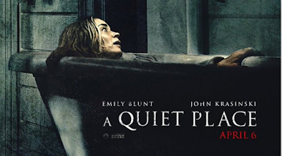 Download Film A Quiet Place (2018)) Full MovieI NDOXXI