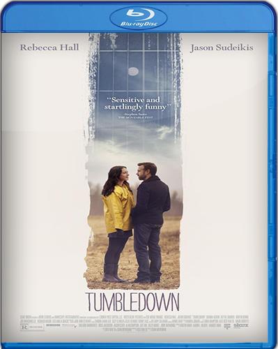 Tumbledown [BD25] [2015] [Subtitulado]