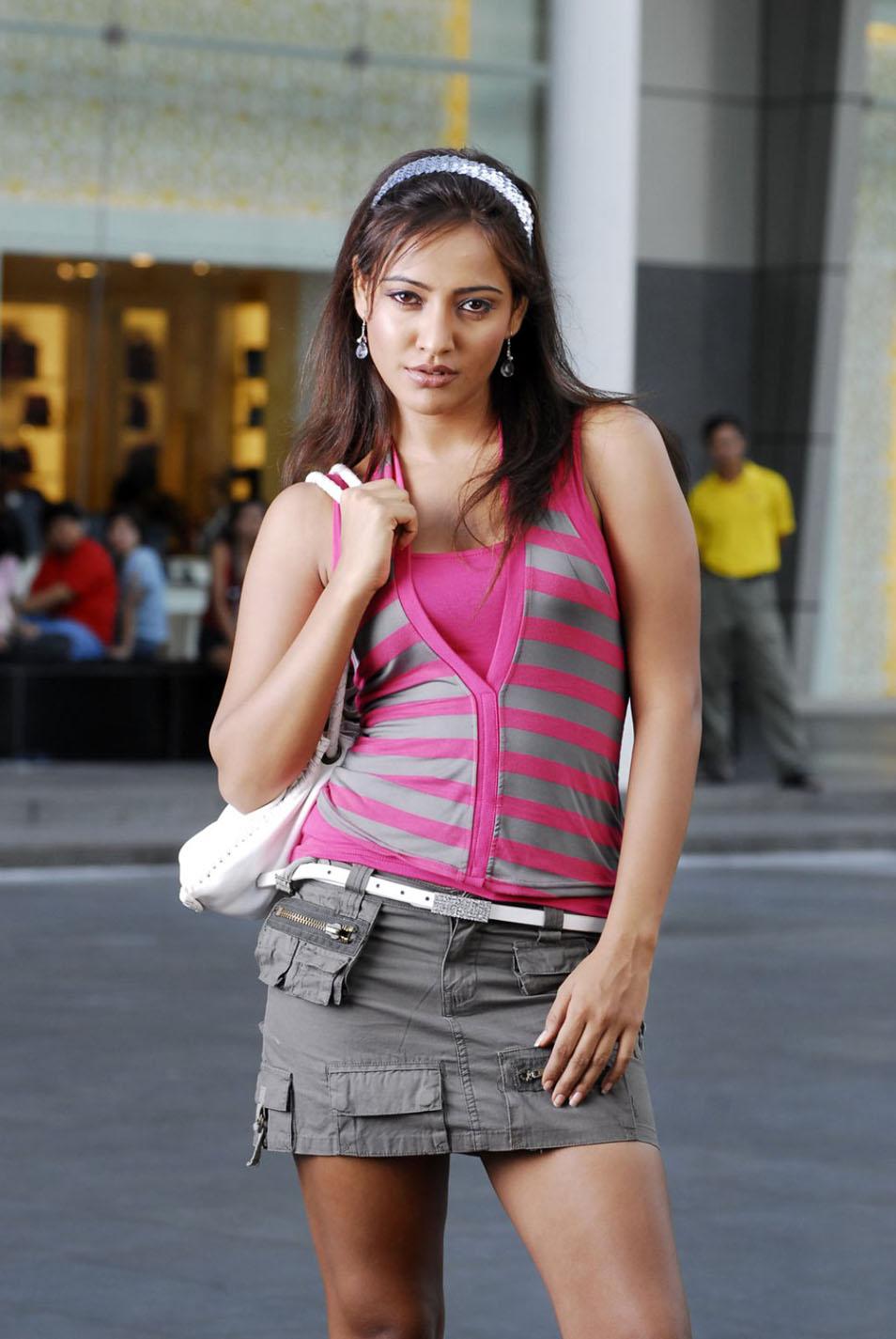 Neha Sharma Hot Neha sharma Hot Stills...