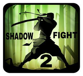Shadow Fight 2 Mod Apk v1.9.22 Full Version
