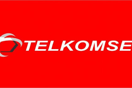 Inilah Kode Area Telkomsel Terbaru dan Terupdate