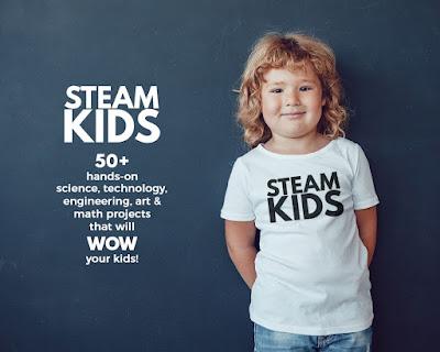 http://steamkidsbooks.com/product/steam-kids-ebook/?ref=26&campaign=fractals