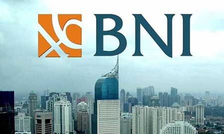 Swift Kode Bank BNI?