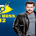Big Boss 12 25th September 2018 Episode 10