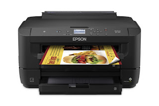 Epson WorkForce WF-7210 driver download Windows, Epson WorkForce WF-7210 driver download Mac, Epson WorkForce WF-7210 driver download Linux