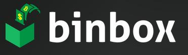 [Imagen: binbox-logo.PNG]