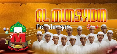 al munsyidin mp3 download,al munsyidin mp3 terbaru,al munsyidin mp3 new,al munsyidin mp3 2014,al munsyidin mp3 2015,al munsyidin mp3 vol 16,al munsyidin mp3 sidnan nabi,al munsyidin mp3 free download,al munsyidin group mp3,shalawat al munsyidin mp3,al munsyidin mp3,al munsyidin 2017,al munsyidin astagfirullah,al munsyidin voc tio,al munsyidin full album,al munsyidin cokot boyo,al munsyidin full,al munsyidin tio,al munsyidin mahalul qiyam,al munsyidin busyrolana,mp3 al munsyidin pekalongan terbaru,al munsyidin terbaru 2017,al munsyidin 2017,al munsyidin astagfirullah,download lagu al munsyidin terbaru 2017,al munsyidin ahmad ya nurul huda,al munsyidin terbaru 2016,download lagu al munsyidin turi putih,mp3 al munsyidin pekalongan terbaru,al munsyidin terbaru 2017,al munsyidin 2017,al munsyidin astagfirullah,download lagu al musyidin terbaru 2017,al munsyidin ahmad ya nurul huda,al munsyidin terbaru 2016,download lagu al musyidin turi putihmp3 al munsyidin pekalongan terbaru,al munsyidin terbaru 2017,al munsyidin 2017,al munsyidin astagfirullah,download lagu al musyidin terbaru 2017,al munsyidin ahmad ya nurul huda,al munsyidin terbaru 2016,download lagu al musyidin turi putih