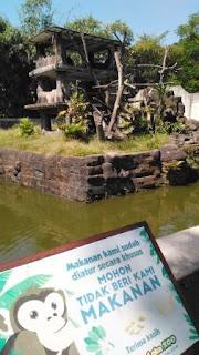 Satwa-Gembiraloka