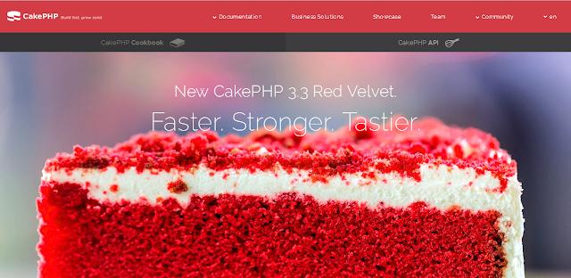 jenis,php,framework,php framework,framework php,codeigniter,laravel,cakephp,zend framework,symfony,populer