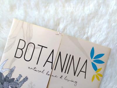 botanina