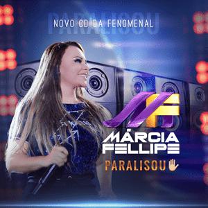 Download PARALISOU (2017), Baixar PARALISOU (2017)