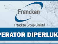Jawatan Kosong Operator di Frencken Mechatronics (M) Sdn Bhd