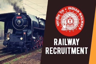 RRB Question Paper - Previously asked Railway GK Questions - SET 1