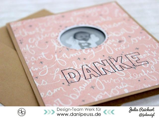 http://danipeuss.blogspot.com/2016/05/babywoche-baby-danksagungskarte.html