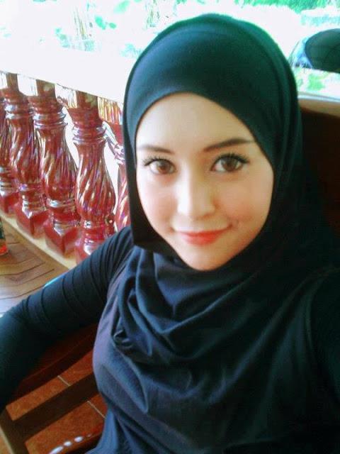 Bohsia Malay Porn