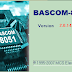 Download BASCOM 8051 V.2.0.14.0 FULL VERSION