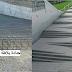 اشتراطات هامة لتنفيذ منحدرات الرامب ramp