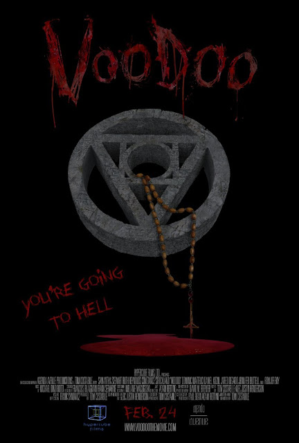 http://horrorsci-fiandmore.blogspot.com/p/voodoo-official-trailer.html