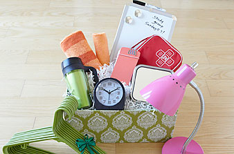 Gift Ideas For Dinner Party Going Away To College Gift Ideas