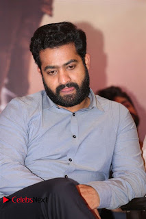 Janatha Garage Thanks Meet 2 0099