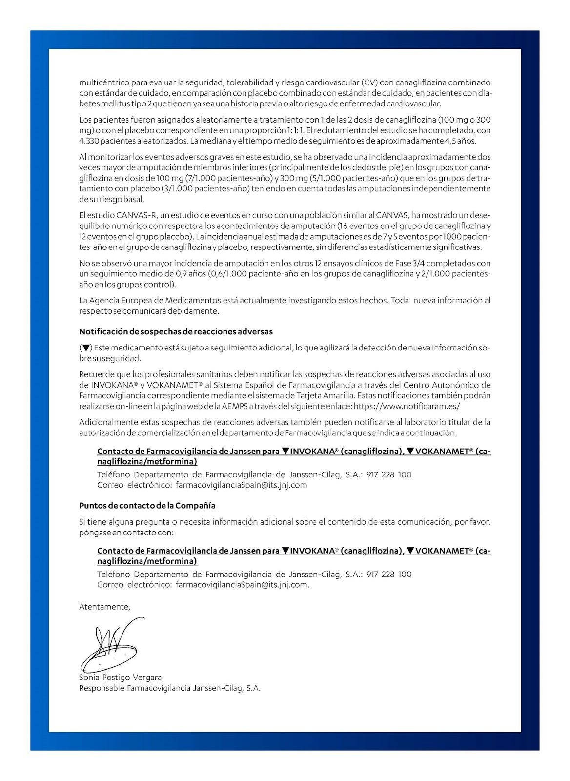 EMS SOLUTIONS INTERNATIONAL marca registrada: Medicamentos