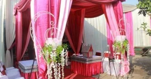 14 Arti Mimpi Lihat Pesta Pernikahan Di Rumah Menurut Islam Dan Primbon Jawa Arti Mimpi Islam Primbon - Pesta Artinya, Heboh Acara Seks Massal Dengan Bule Demi Punya Anak Blasteran Ternyata Ada Yang Ketagihan Indozone Id