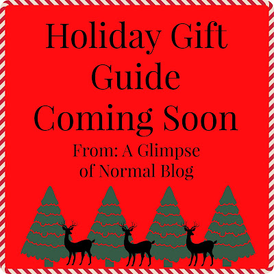 GlimpseofNormalBlog