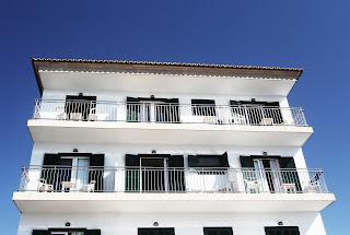hotels in karon beach