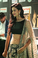 Shu Aiyappa Spicy Black CHoli Low Rise Ghagra ~  Exclusive 52.JPG