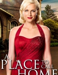 A Place to Call Home 4 | Bmovies