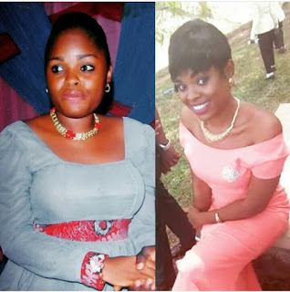 New Year Motivation: Weight loss Success Story of the week
