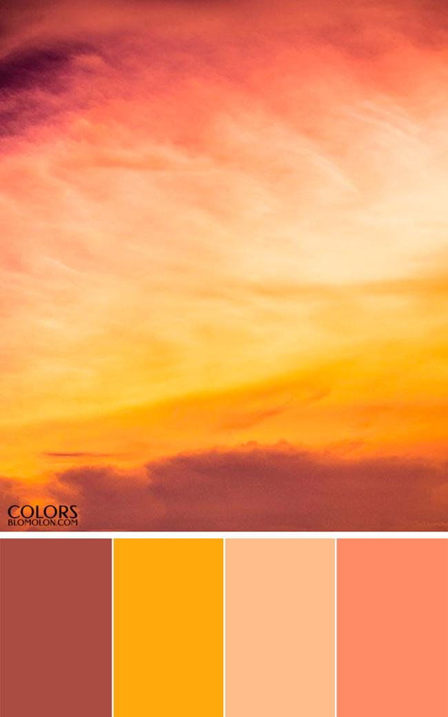 plantilla_base_paletas_de_colores_2