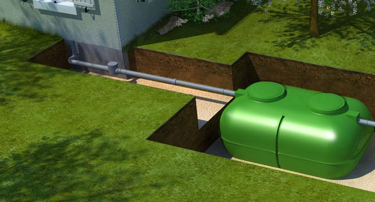 vidange bac a graisse 92. Black Bedroom Furniture Sets. Home Design Ideas